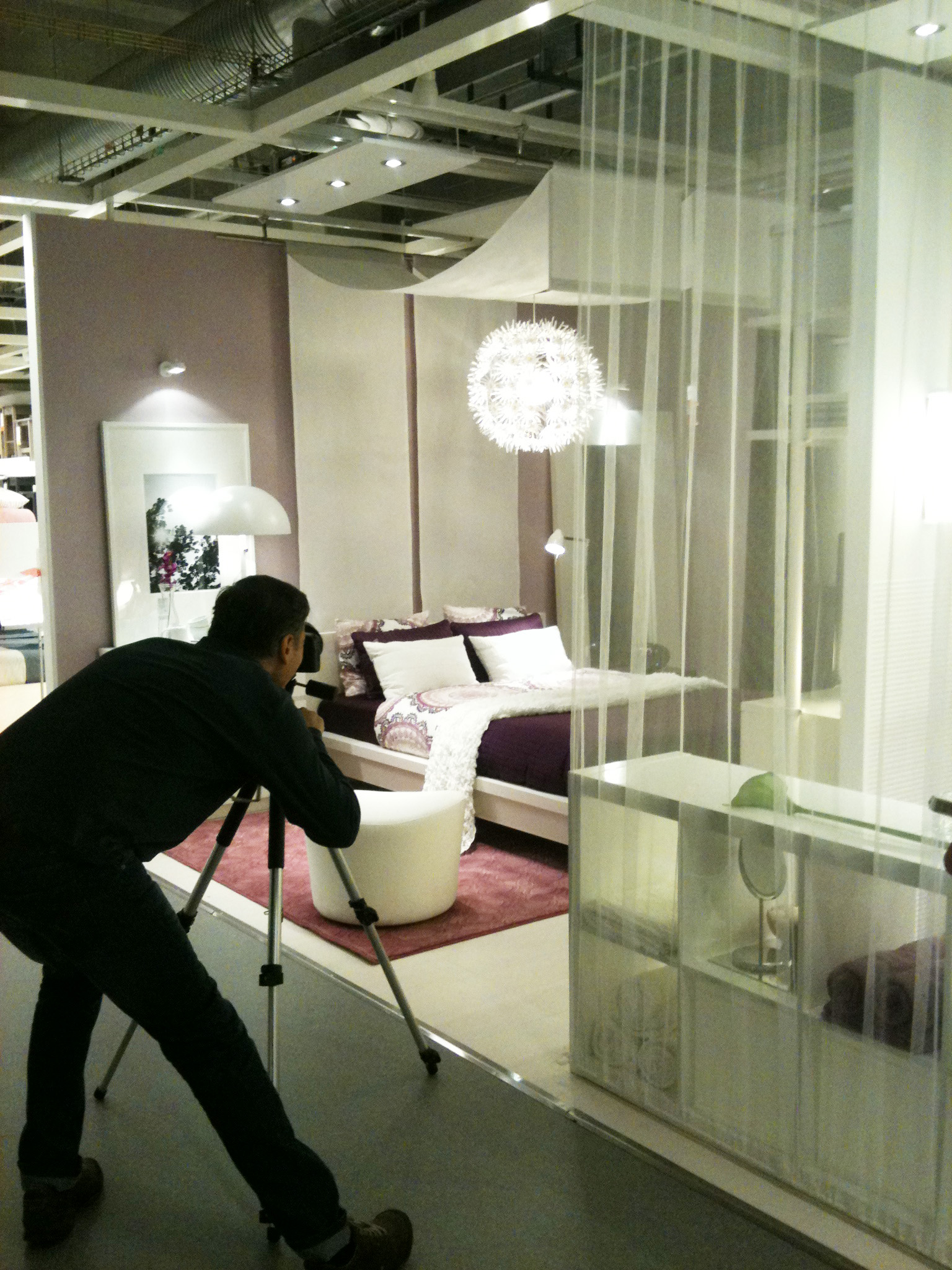 Dormitorios de ikea nataliagustafsonblog - Dormitorios de ikea ...