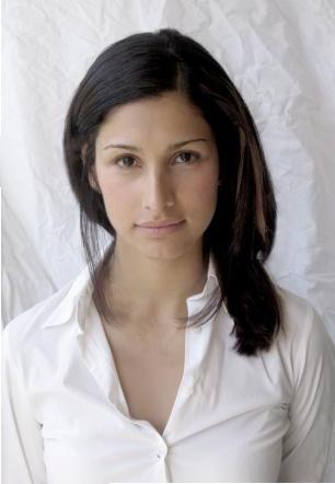 Natalia Gustafson