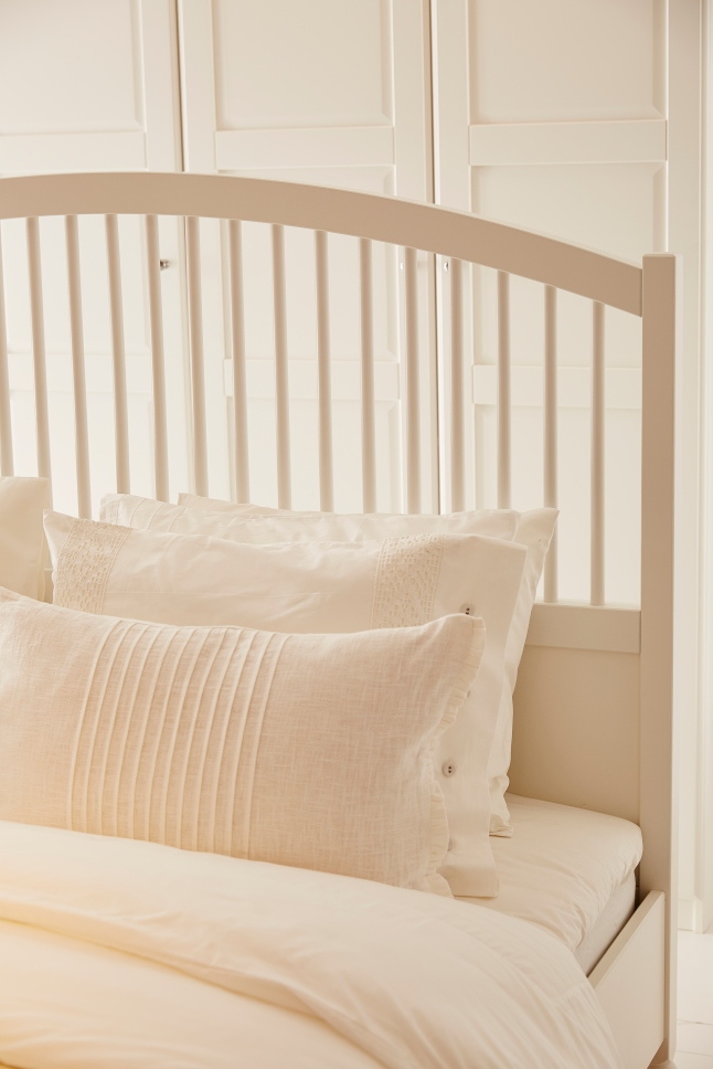 BED_037