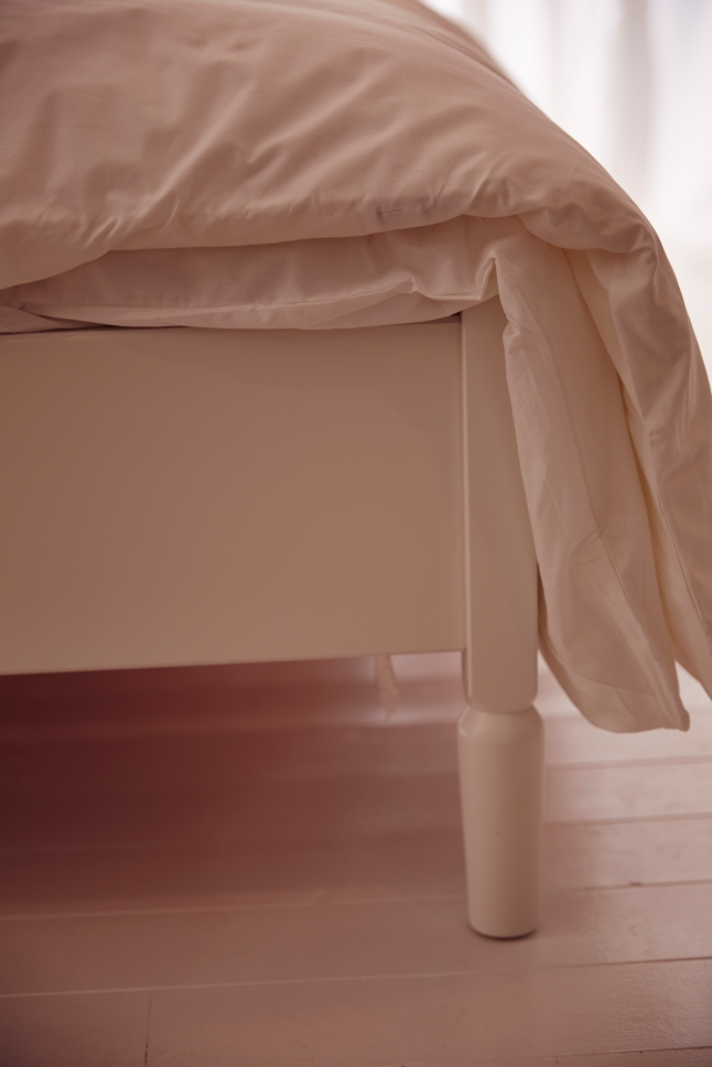 BED_043
