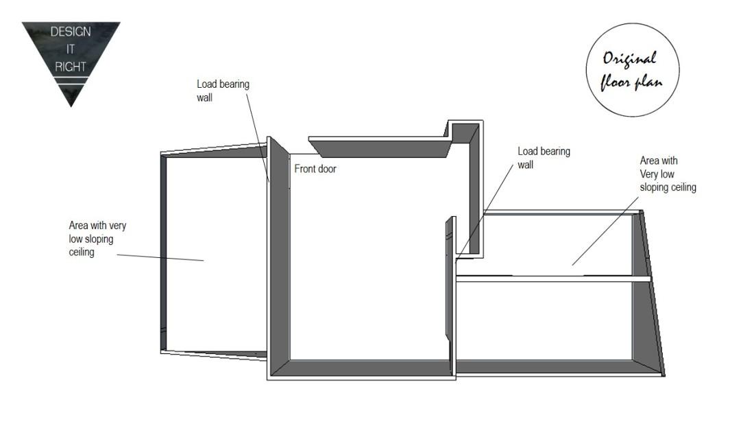 01original-floor-plan