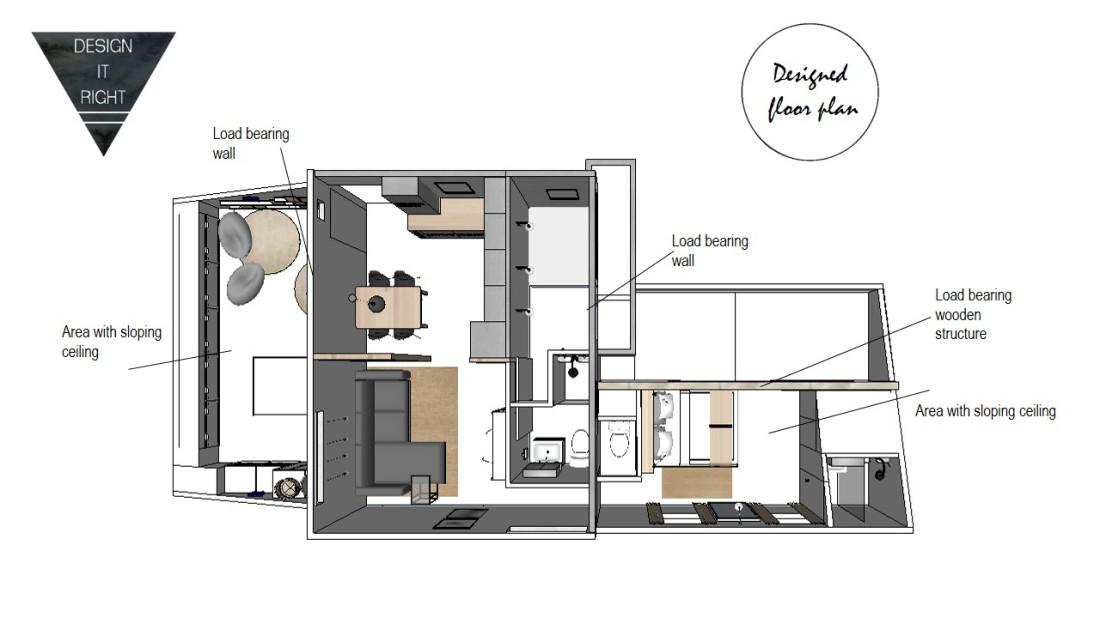 02designed-floor-plan
