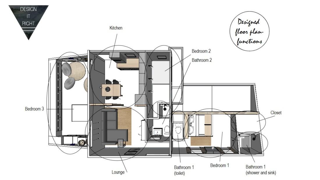 03designed-floor-plan-functions